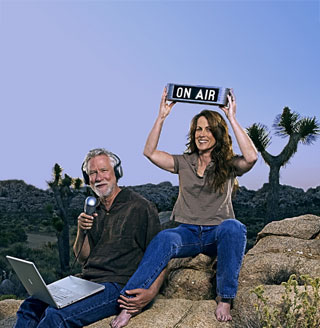 Bill_and_Rebecca_Goldsmith-On_Air