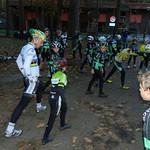Stage Cyclingteam schriek