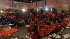 2013-10-26 - Essen - 63