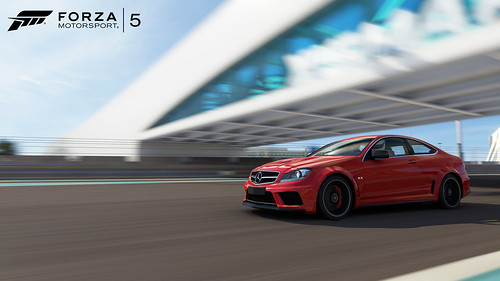 Forza5_GamesPreview_07_WM