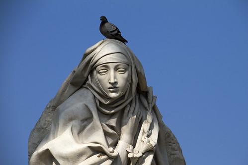 [3948] Santa Caterina