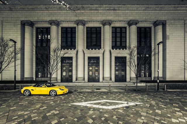 20131111_01_Porsche Boxster