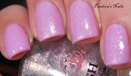 2 darling diva polish seduction over color club wicker park (1)