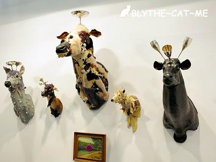 2013台北國際藝博 (62)
