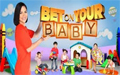 Bet On Your Baby - Full | March 8, 2014