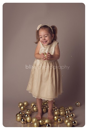 christmas glitterbliss photography-2-3