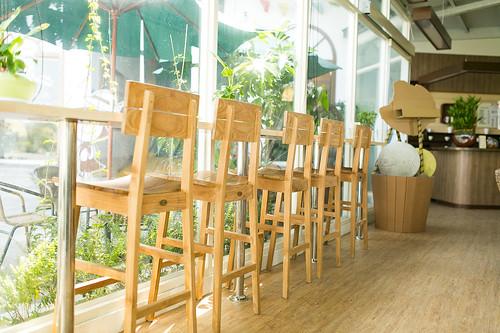 玻璃屋1_樂米工坊