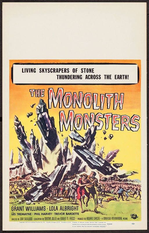 monolithmonsters_windowcard