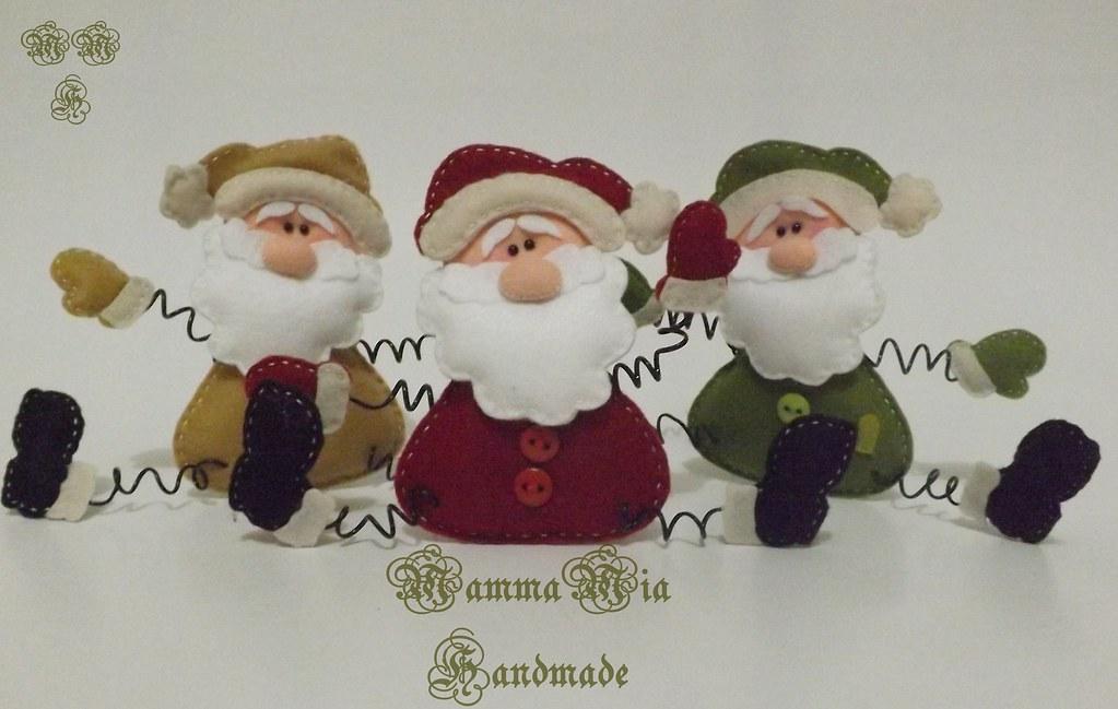 Noelzinho