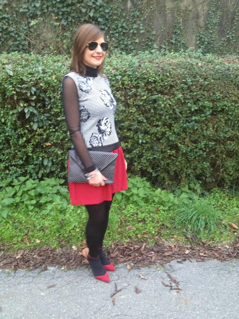 pasteles blog 4121