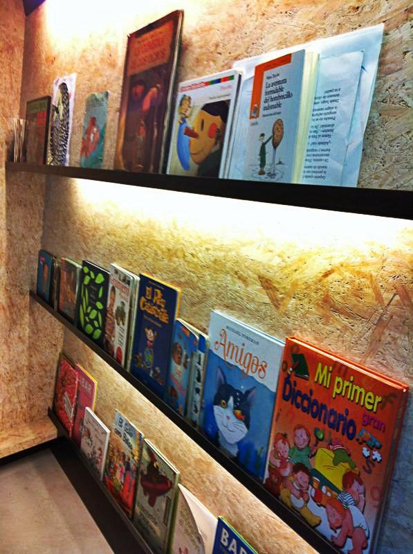 libros_infantiles