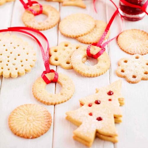 Christmas-shortbreads-recipe