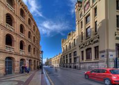 2013 11 15-19 Valencia