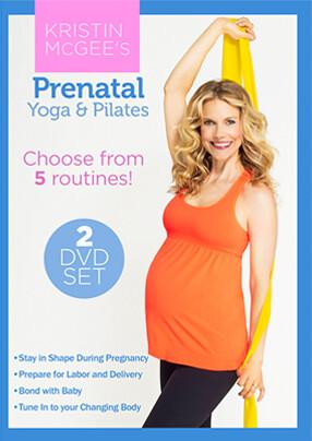 prenatal-big