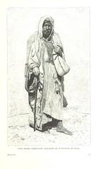 Image taken from page 109 of 'All'Oasi di Giove Ammone. Viaggio ... Con 164 incisioni e una carta, etc'