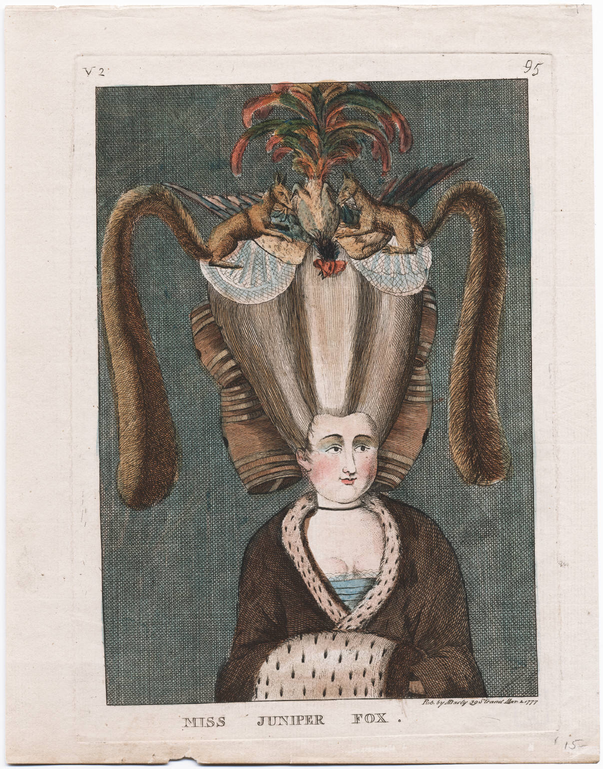 Old Hairstyles, Baroque, Hairstyles, wig, hairpiece, false hair, great hairstyle, 18th Century