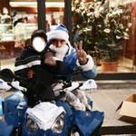 Babbo Natale con i Bambini #47
