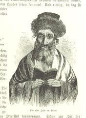 """British Library digitised image from page 89 of """"Auf biblischen Pfaden. Reisebilder aus Aegypten, Palästina, Syrien, Kleinasien, Griechenland und der Türkei [With maps and illustrations.]"""""""