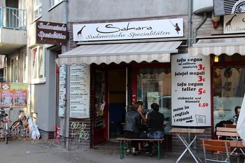 sahara-neukolln-berlin