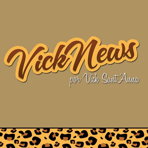 vicknews