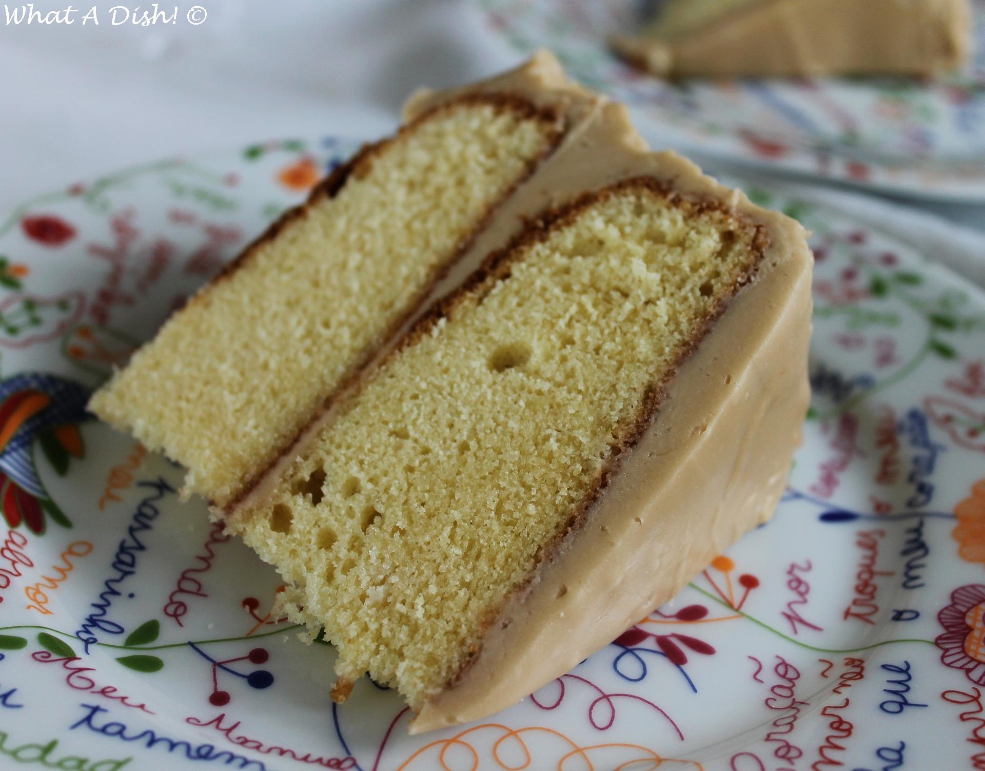 cakeW