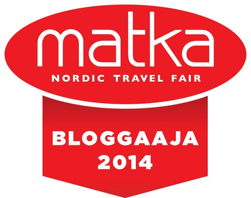 Matka_Bloggaaja_logo13
