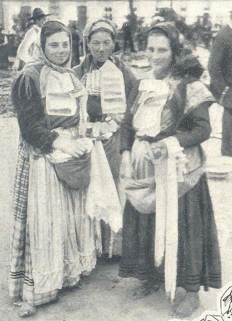 Ilustração Portugueza, Nº 279, 26 Junho 1911 - 32a