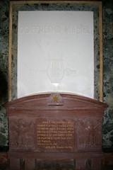 Sacrario del Gianicolo