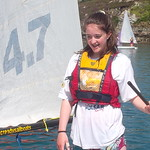 Sailing Course 2014: Image 16 0f 32
