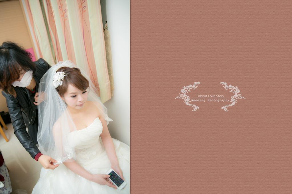 喵吉啦,婚禮攝影,民權晶宴,第六劇場,新秘 Joyce Ko,婚紗ROYAL