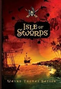 Isle_of_Swords
