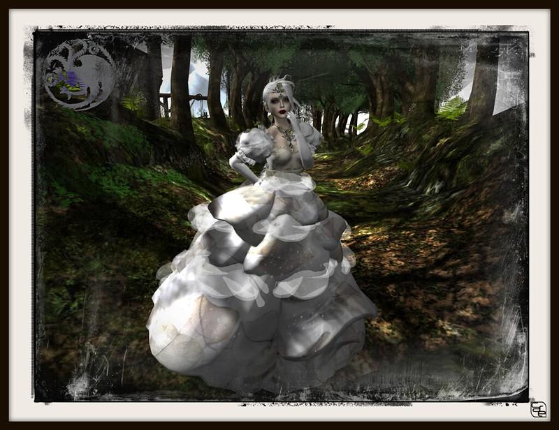 BlogPost_142A