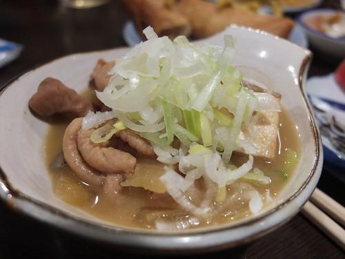 晩杯屋(大井町店)_09