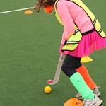 Illing NCHC Fluorescent Dribble 2014 058