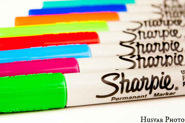 Sharpie macro in_the_know_mom