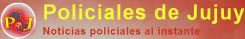 08 Policiales de Jujuy