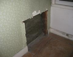 radiator_hole