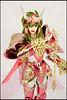 [Imagens] Saint Cloth Myth - Shun de Andrômeda Kamui 10th Anniversary Edition 12338464084_4f2ace70ff_t