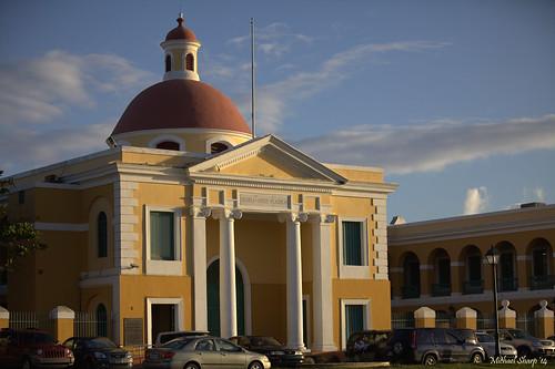 puertorico sanjuan goldenhour escueladeartesplasticas canoneos5dmkii mygearandme