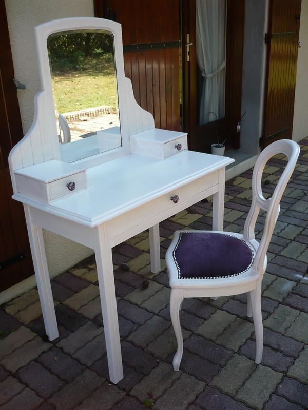 Liberon dansmonptitatelier for Poncer un meuble en pin