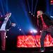 Backstreet Boys-17