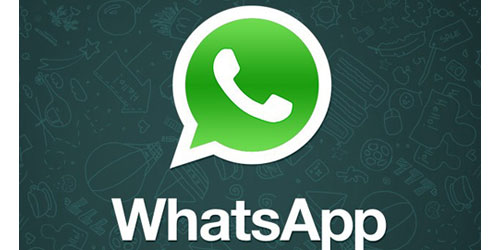 Facebook purchasing WhatsApp for $19 Billion