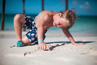 Divi Beach の画像. vacation sun sol beach sand aruba caribbean karibien beachfun västindien
