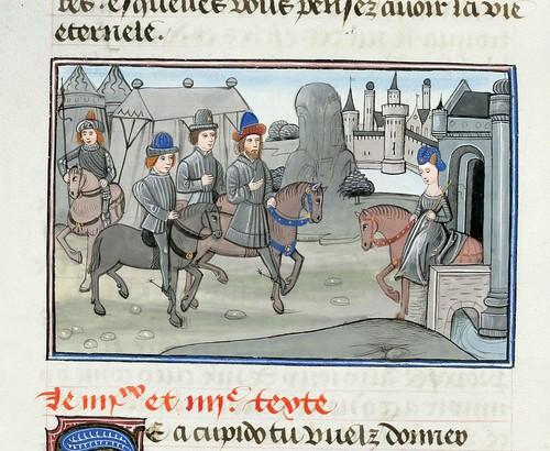 013-Epitre d'Othea -Cód. Bodmer 49-e-codices-parte de fol126v
