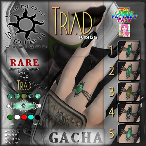 LNS_TRIAD_RINGS_GACHA_AD_512