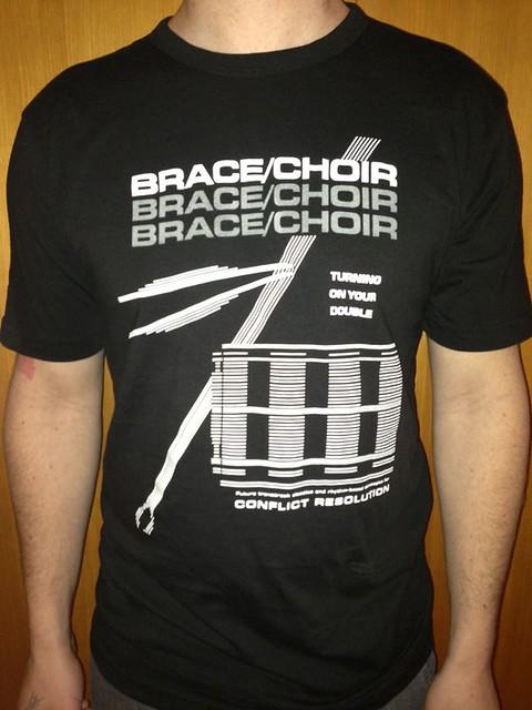 BC_Tshirt_1