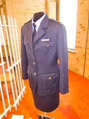 denim(0.0), design(0.0), textile(1.0), clothing(1.0), yellow(1.0), sleeve(1.0), blazer(1.0), outerwear(1.0), jacket(1.0), formal wear(1.0), suit(1.0),