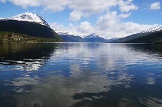 112 Lago Roca