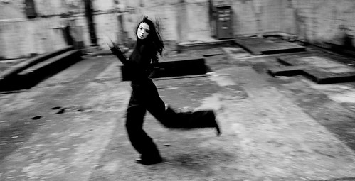 Maria-Carla Run