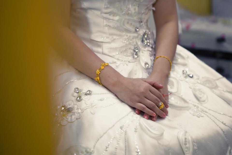 婚禮紀錄-64.jpg